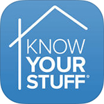 ph_know_your_stuff_icon